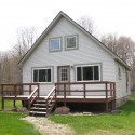 New Listing!  2804 Rockway Dr, The Hideout!