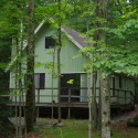 New Listing at 1516 Woodhill Lane Lake Ariel Pa 18436