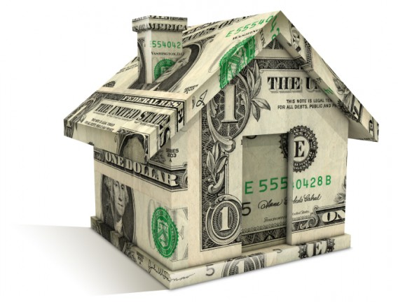 Green-Home-Value-Costs-568x432