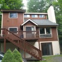 New Listing in The Hideout 343 Cedarwood Terrace