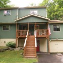New Listing 4011 South Fairway The Hideout!