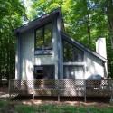New Listing 3382 Northwood Terrace Lake Ariel Pa 18436